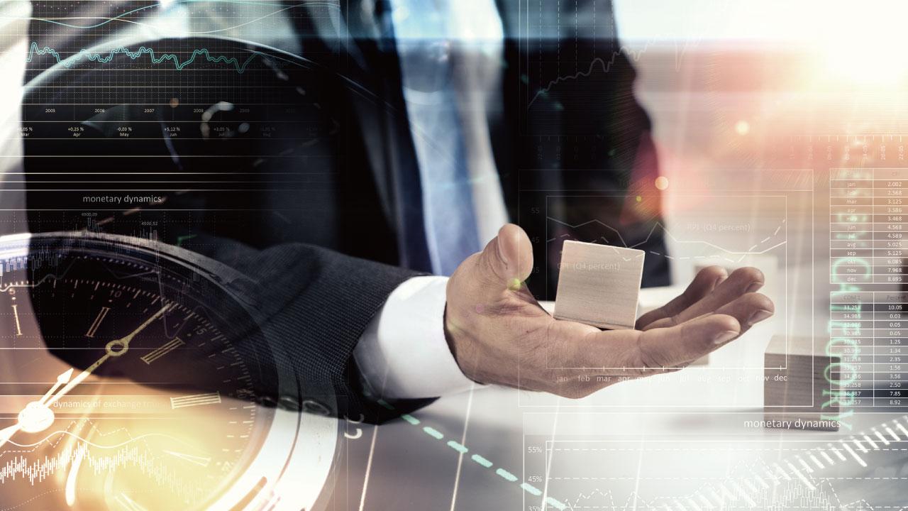 株式投資の銘柄選び⑦…卓越した経営者がいるか?
