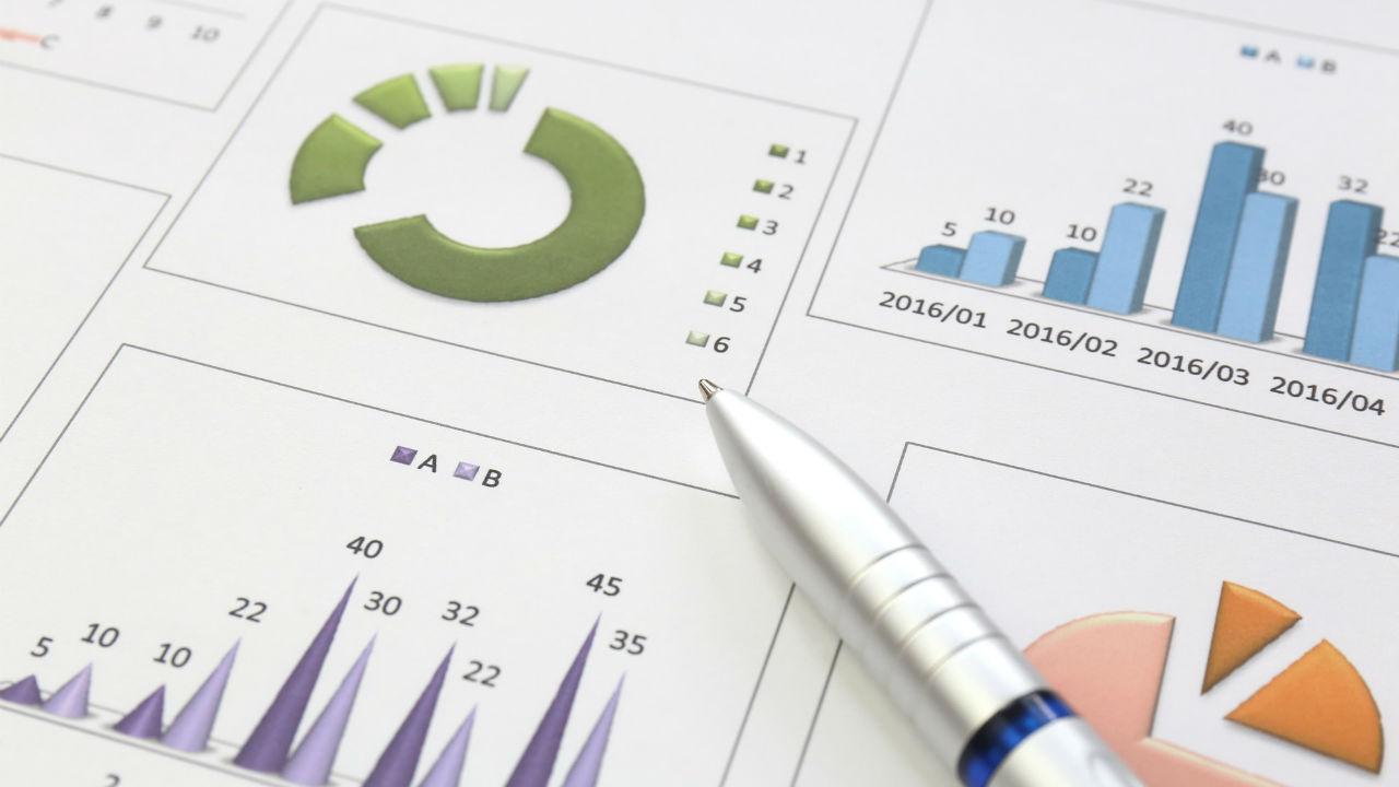 中小企業にとって「資金繰り表」の作成が不可欠な理由