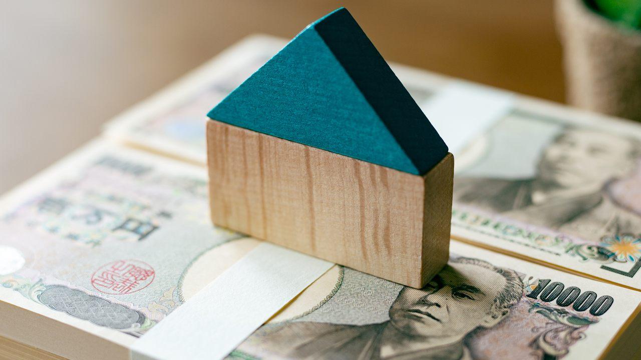 恐ろしい…「一般定期借地権付きタワマン」に潜む解体リスク