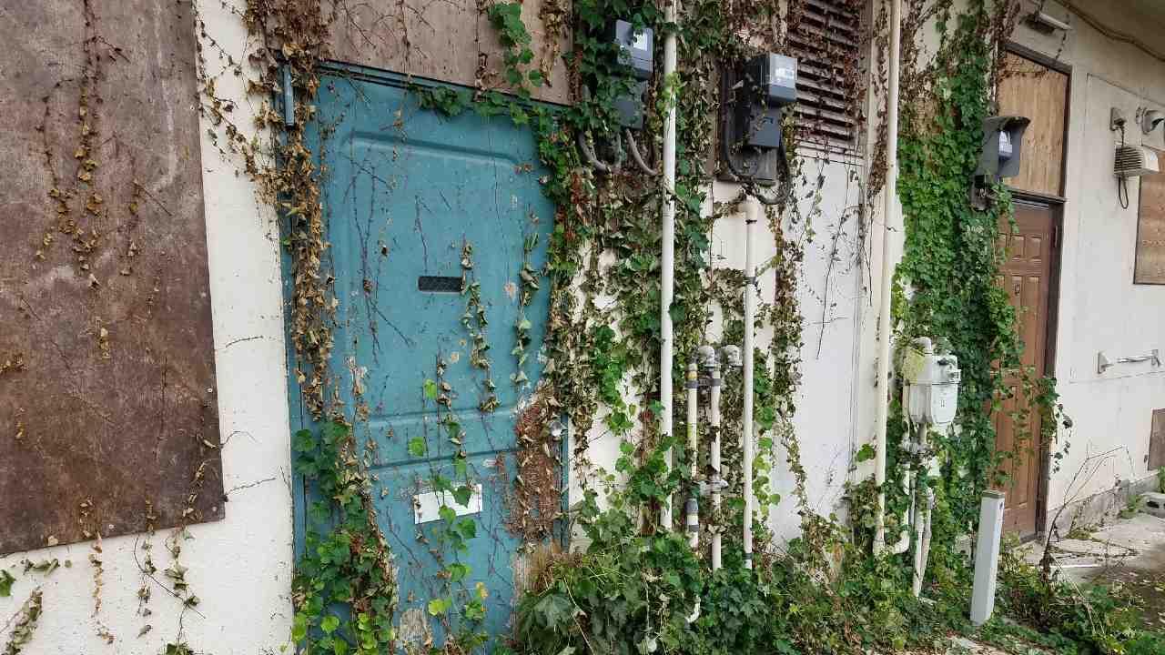 73歳女性「なぜ私が退去?」倒壊寸前の古アパートで…憔悴しきった家主の悲鳴【司法書士の実録】