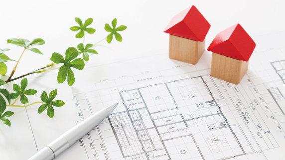 儲からないマンションは「すぐに売却・再投資」すべき理由