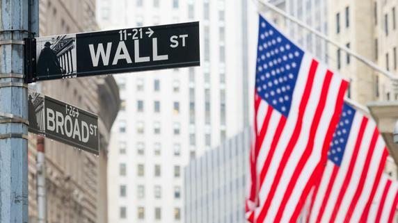 トランプ政権誕生――市場の「リスクオン」状態は持続するか?