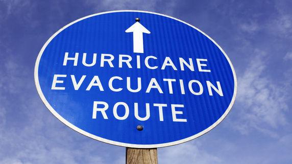 アメリカ不動産投資の「自然災害リスク」をどう見るか?