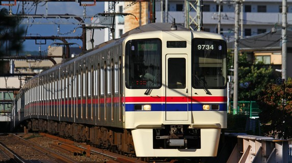京王線23区内12駅を比較…不動産投資するなら、どこに?