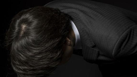 元税務調査官が語る「脱税」から立ち直れる経営者の特徴とは?