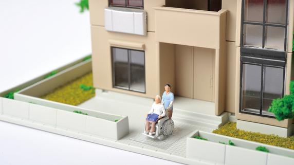 「親の土地」に二世帯住宅を建てる具体的なメリットとは?