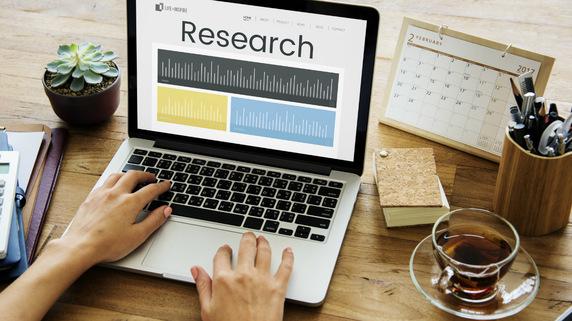 株式投資のための情報処理・・・「アウトプット」の重要性とは?