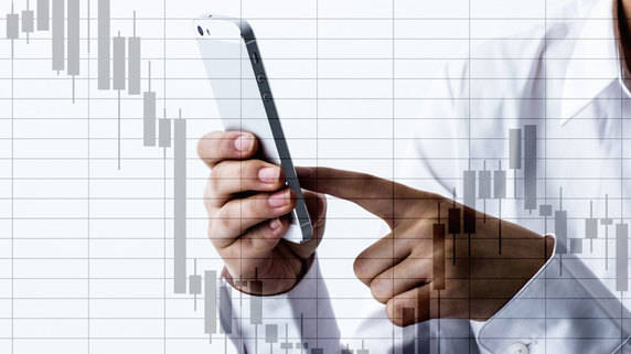 信用取引のメリット③…「回転売買」から得られる恩恵とは?
