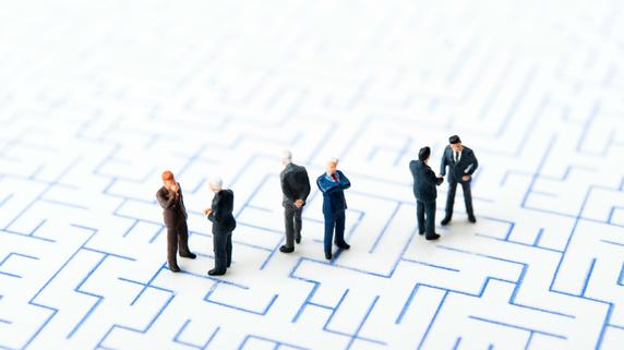 ソフトバンク、日本電産・・・M&Aに積極的な日本企業の例