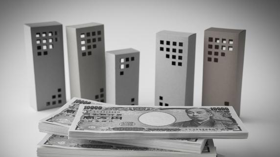 相続対策の定番「アパート経営」に潜む大きな落とし穴とは?
