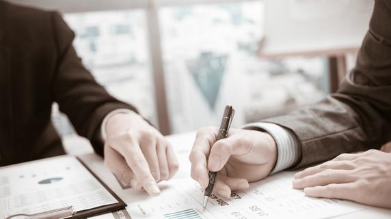 事業の後継者の新体制づくり――「経営方針」の決め方