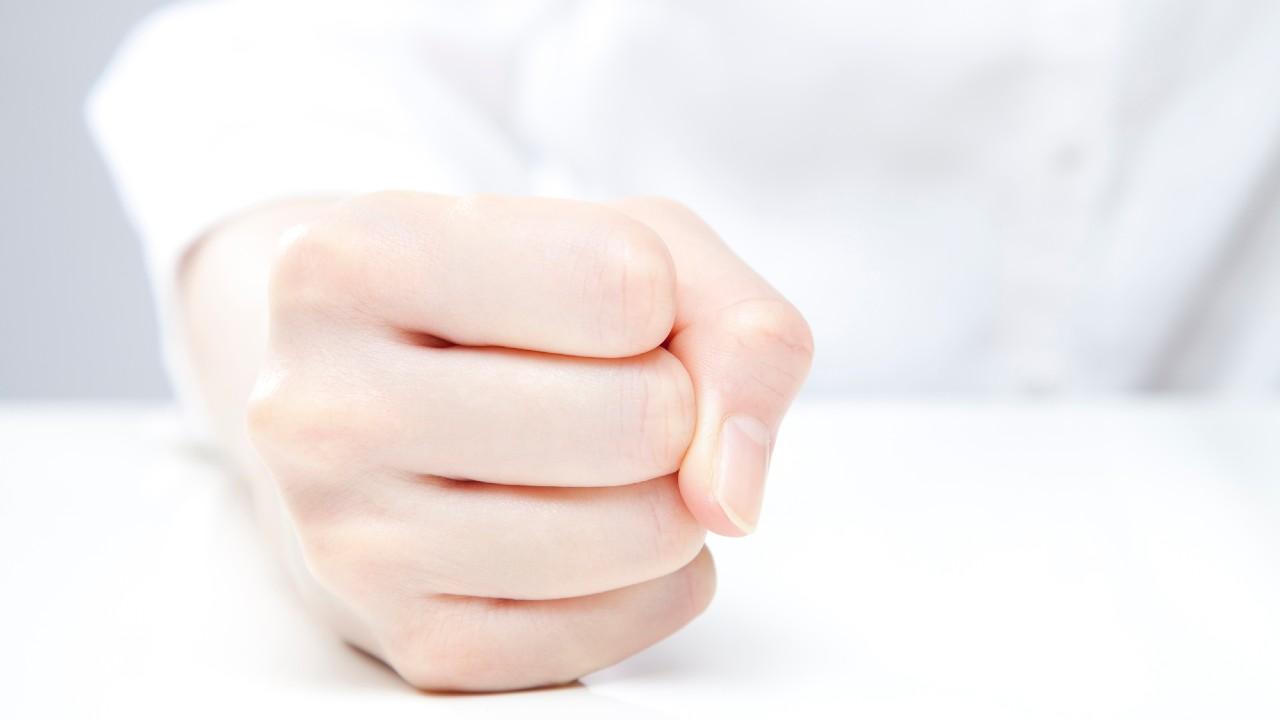「すぐ怒り、当たり散らす人」が心の健康を損ないやすいワケ