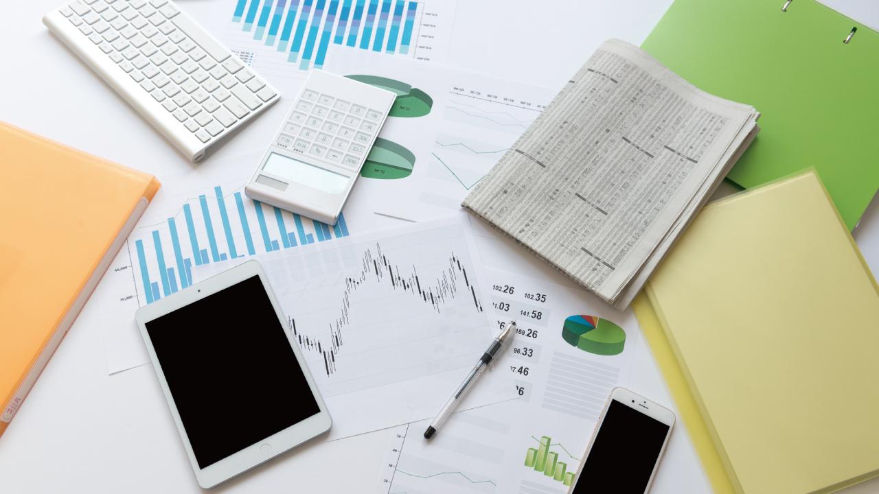 なぜ「人気の投資信託」には気をつける必要があるのか?