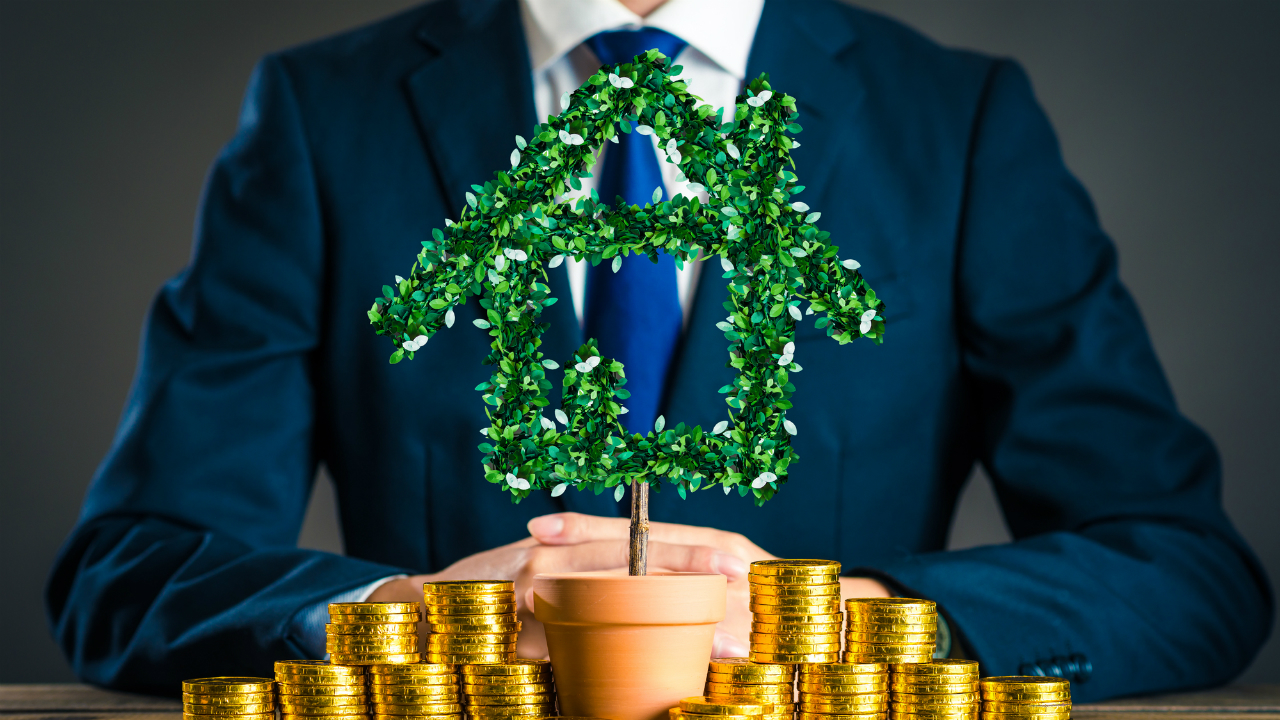 資産家の3タイプ別「相続生前対策」の重点課題