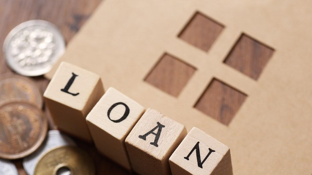 リボ払いから住宅ローンまで…「お金の使い方」の簡単な注意点
