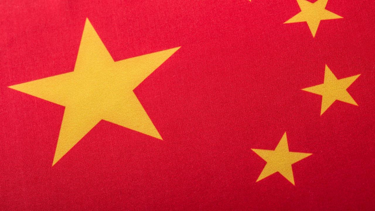 外国企業の駐在員事務所が中国内で口座を開設する方法