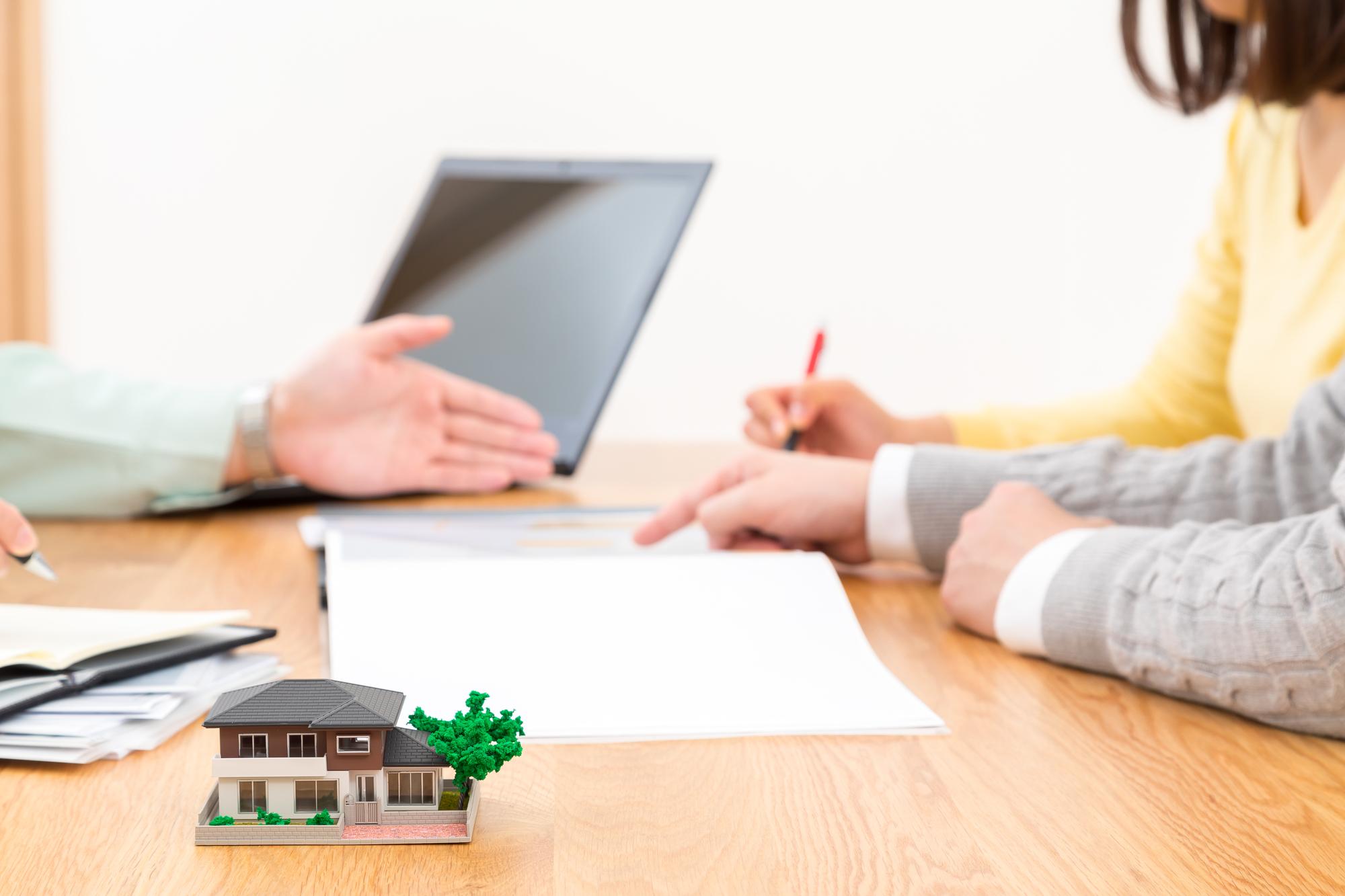 賃貸物件の満室経営に不可欠な「4つの基本原則」とは?④
