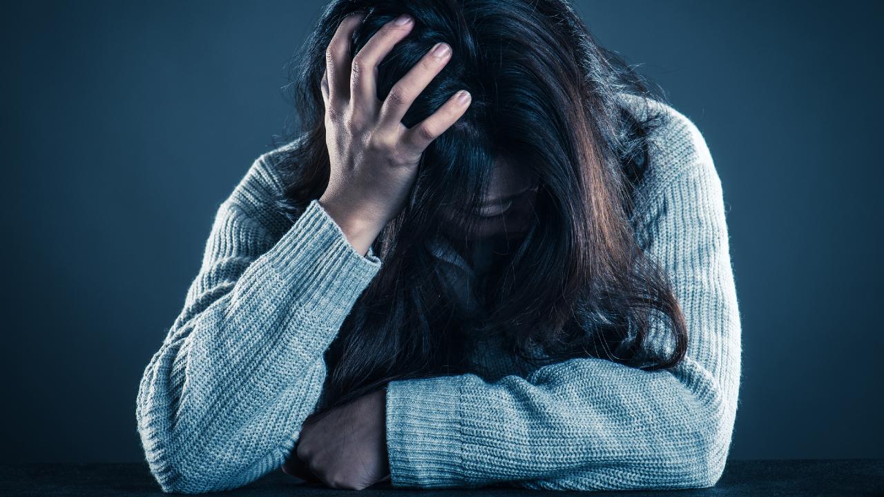うつの症状と酷似…「薬が効かないうつ患者」が疑うべき病気