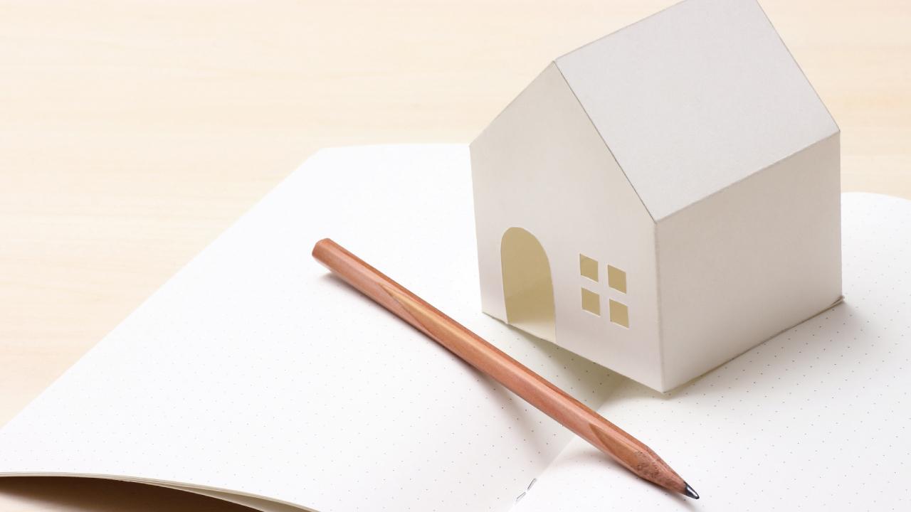 「建物を増築して二世帯住宅にした場合」に得られる節税効果