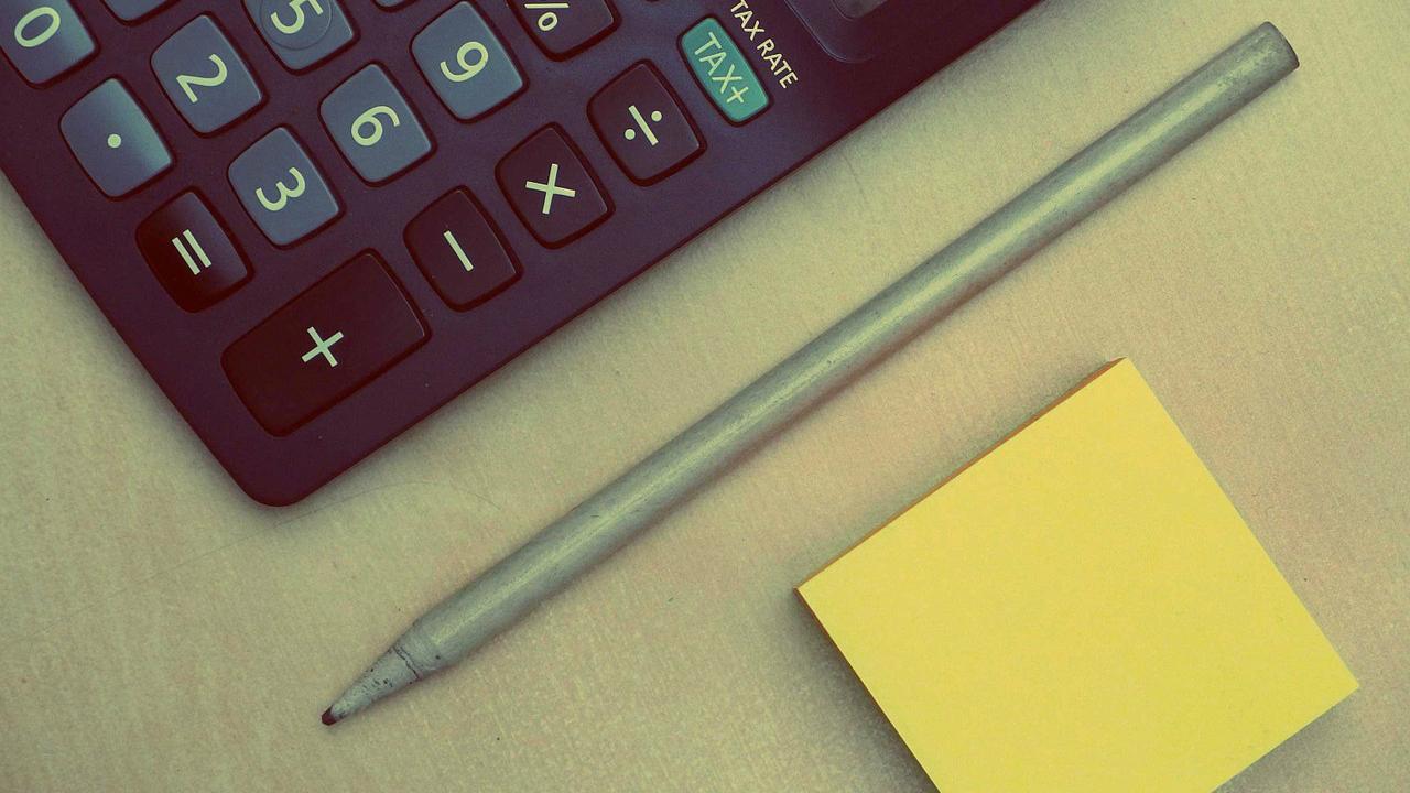 事業継続か廃業か――実態貸借対照表を活用して判断する方法