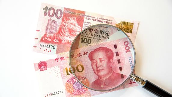 中国新金利制度に利下げ効果の期待