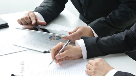 大手との取引・・・契約書の内容は「隅々まで」確認すべき理由