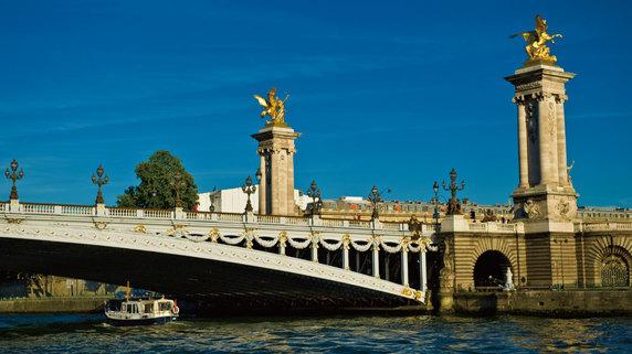 「帝政ロシア時代の美術品」・・・相続税評価額はどう決まる?