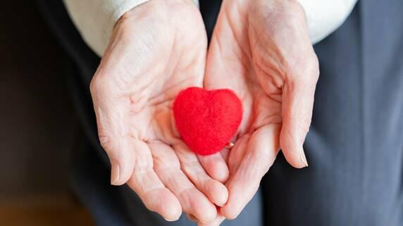 私は誰かの心臓を待っている…「臓器移植」実現2%の衝撃