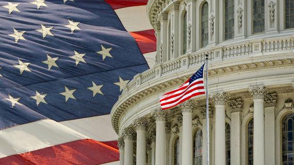 米中間選挙目前 「民主党勝利なら株価は下がる」は本当か?