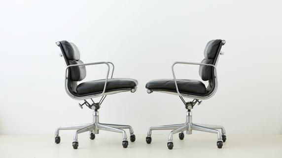 サラリーマンが「スモールM&A」を活用して起業するメリット