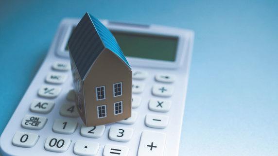 納税者を苦しめる「固定資産税」の理不尽な制度改変