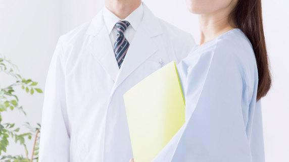白内障治療で重要となる「患者と医師の信頼関係」②