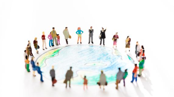 アパマン経営「外国人入居者受け入れ」を収益に直結させる方法