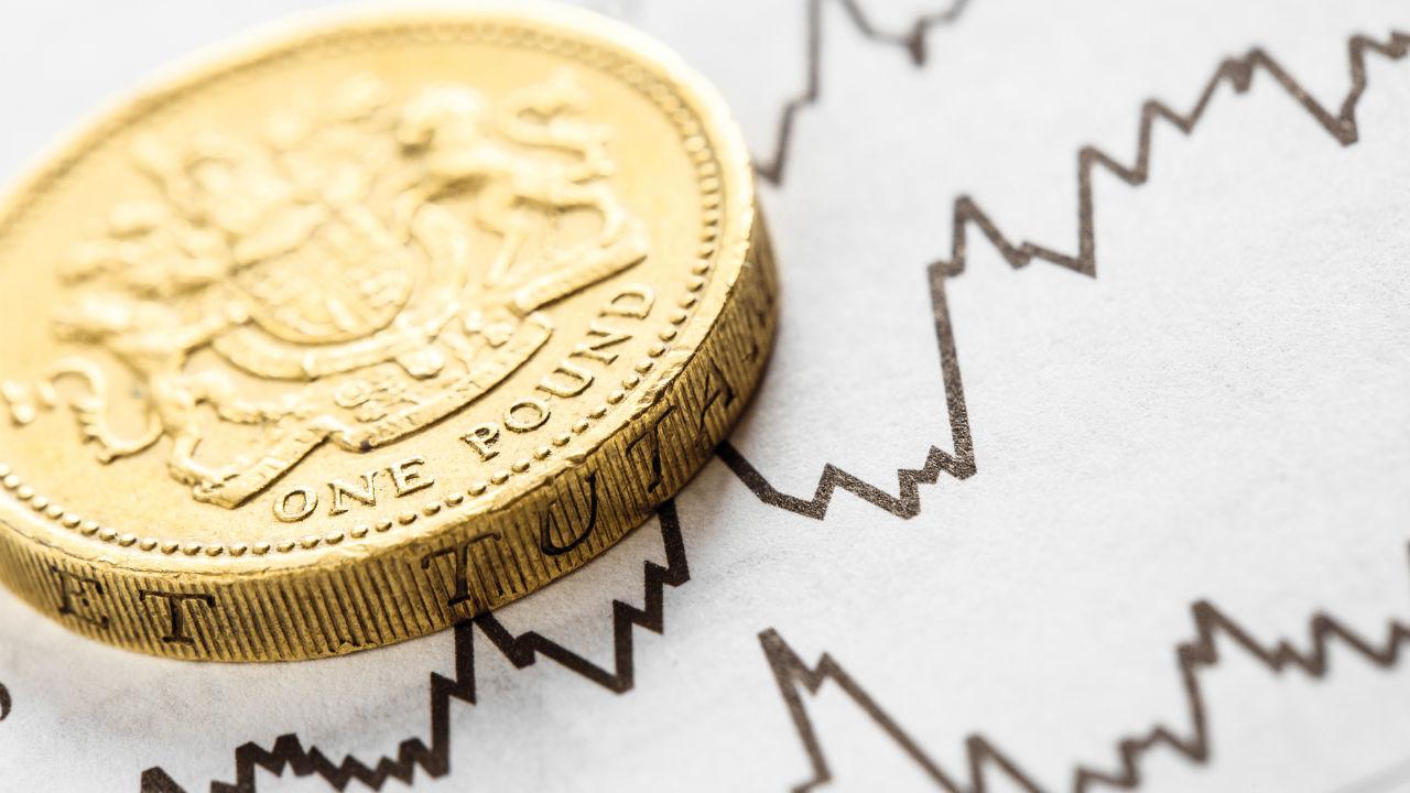 アンティークコインの価値を決める「鑑定会社」等の概要