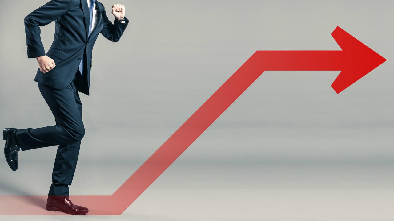 社員の成長を促す「全体の流れ説明」と「業務の振り返り作業」