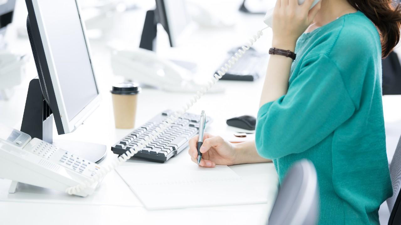 日本の中小・零細企業…「目から鱗のデジタル化」成功事例