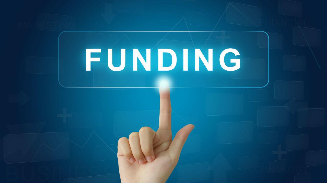 非営利団体にとっての「事業収入」とは?