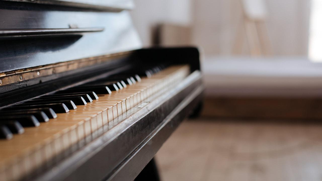 24時間楽器演奏可能マンション…その驚きの遮音性能とは?