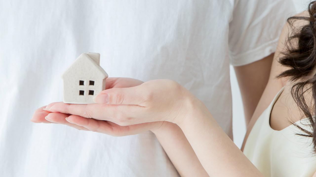 愛人のマンション、海外不動産…「隠れ物件」をどう整理する?