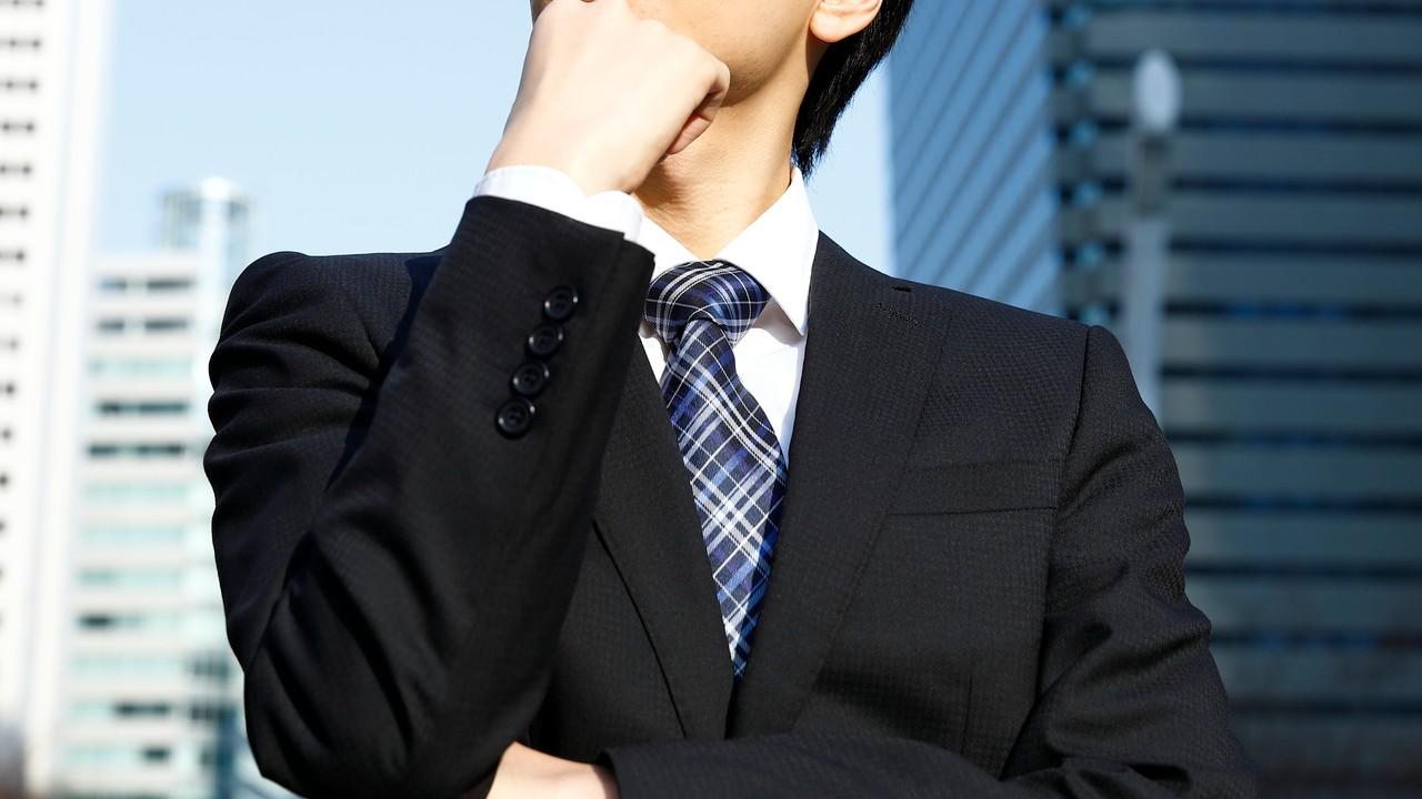 「転職先の職場の雰囲気」を入社前に知る「極めて簡単な方法」