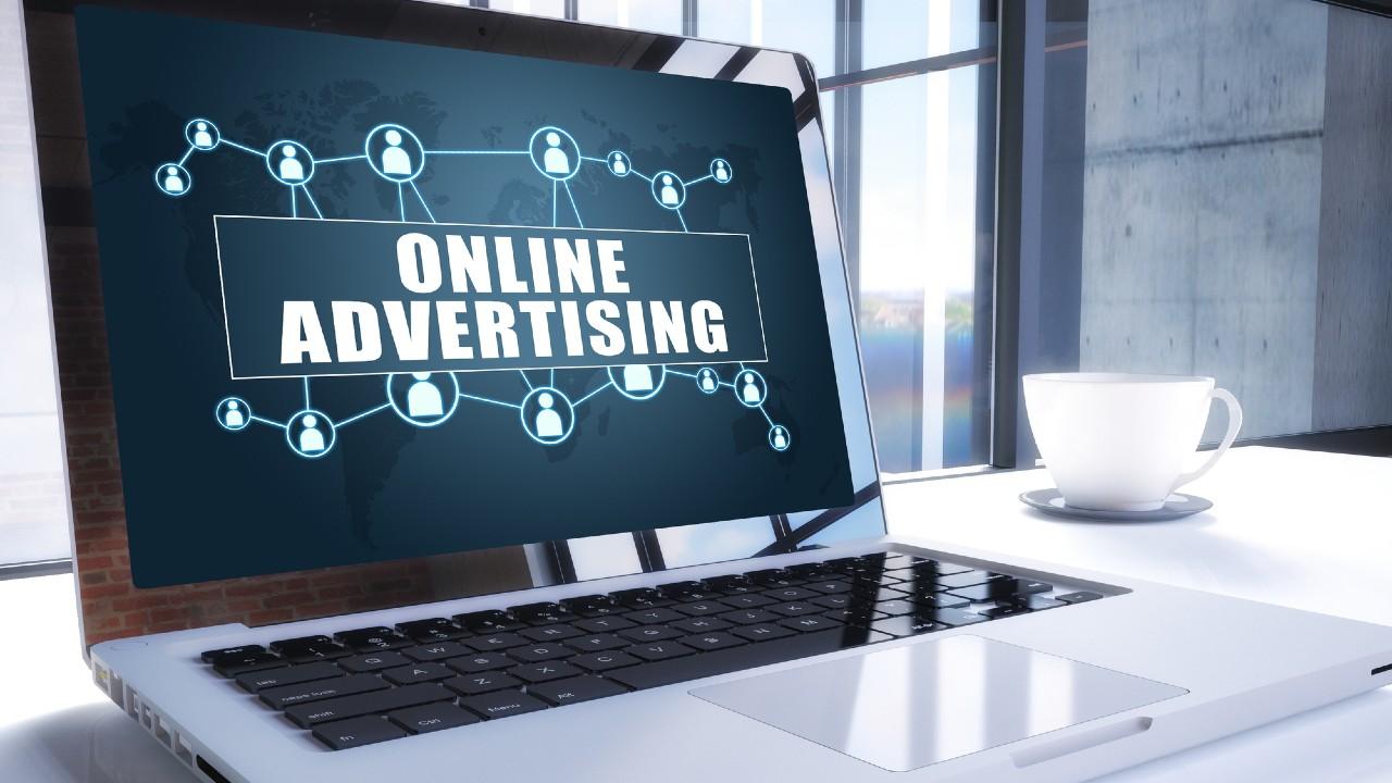 WEB広告代理店…マージン抜くだけのブローカーの実態を暴く