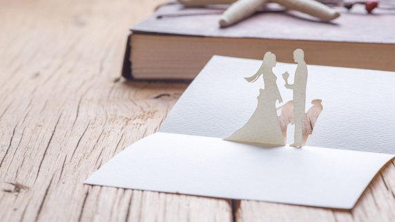結婚退職した翌年に、必ず「確定申告」を行うべき理由