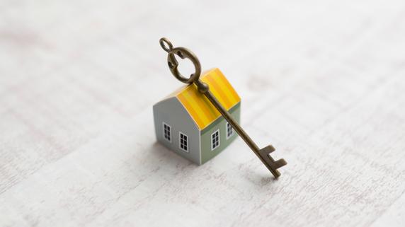 悪質賃借人への対応・・・「明け渡し手続き」の具体的な事例
