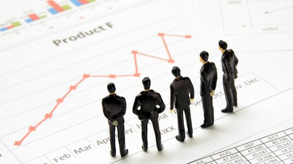 なぜ決算書による「収益性の分析」が必要なのか?