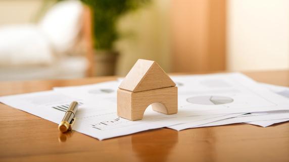 空き家の有効活用に不可欠な「家の基本仕様」の情報とは?