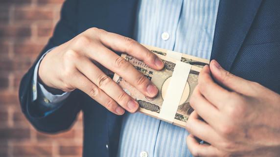 富裕層を囲い込む「プライベートバンカー」の営業戦略とは?