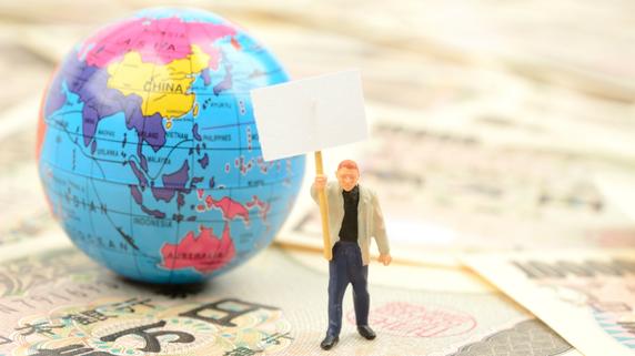 税理士も見誤る⁉ 海外資産に関する「税務処理」の落とし穴
