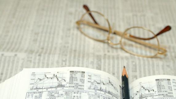 「四季報」から読み解く、株価が急騰する5つのサプライズ①