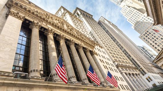 NY証券取引所、ナスダック…米国株式マーケットの基礎知識