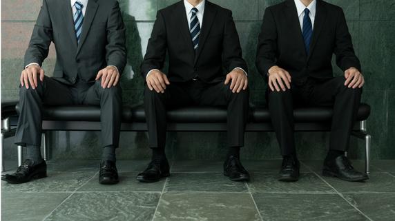 高圧的なメイン銀行に「根抵当解除」を受け入れさせた交渉術